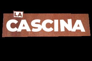 La Cascina Dolo Venezia - Bacaro Gastronomia