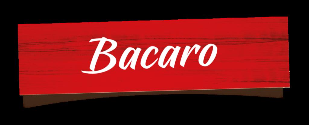 Cascina-bacaro-Dolo-Venezia